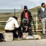 L'ipocrisia europea sui migranti. Accoglienti solo quando fa comodo