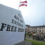 Nord Irlanda, pericolo Ira: Londra invia 700 agenti dell'intelligence