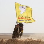 Rise and Fall of the Kurdish Dream