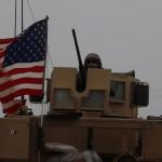 Una forza a guida Nato verrà stanziata in Siria?