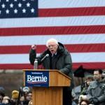 Ecco perché Bernie Sanders può vincere le primarie