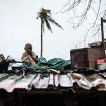Il ciclone Idai, i cambiamenti climatici e il divario tra Nord e Sud