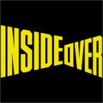 it.insideover.com