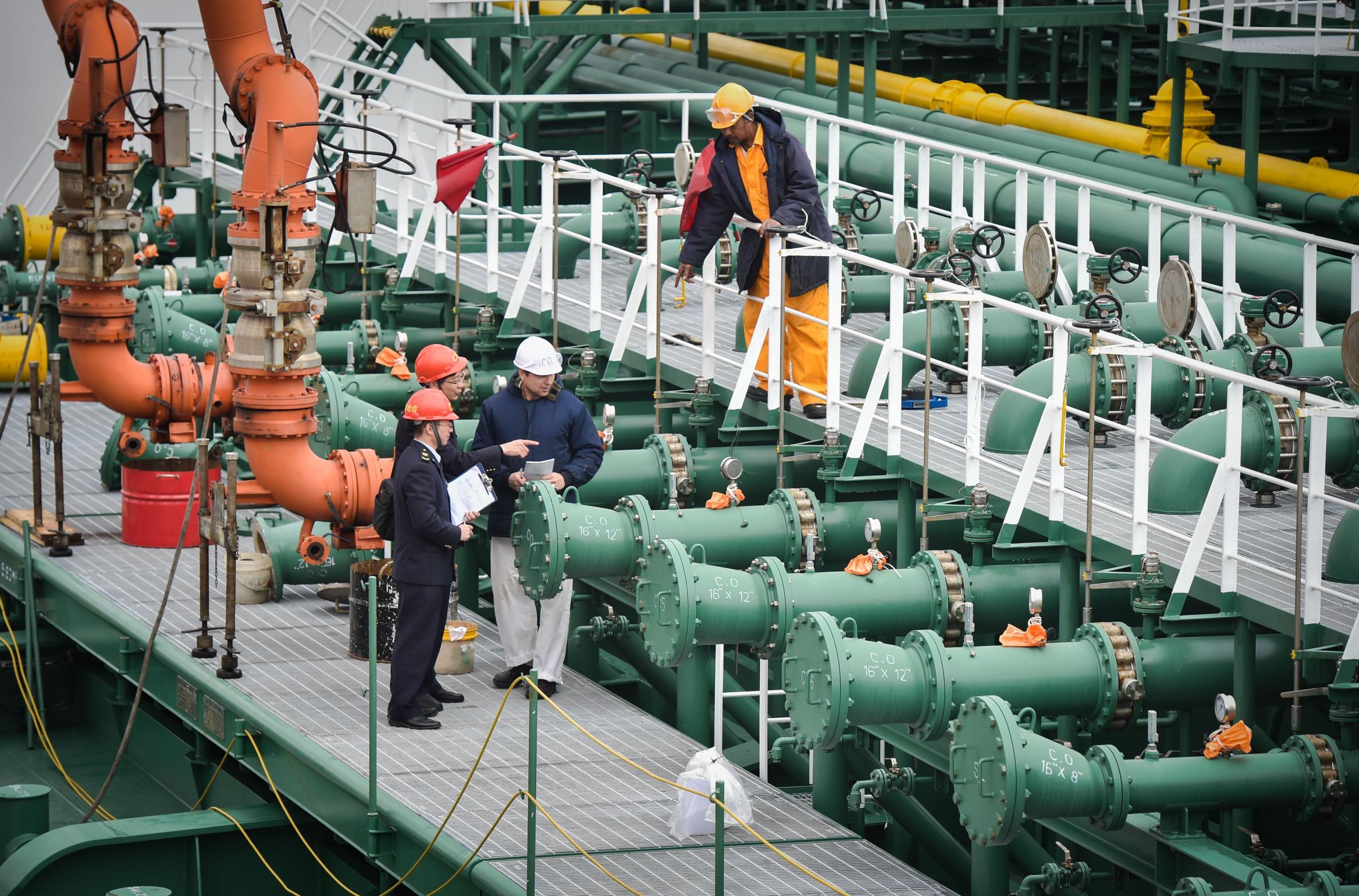Il rapporto tra Kazakhstan e Cina: un esempio virtuoso di relazione win win