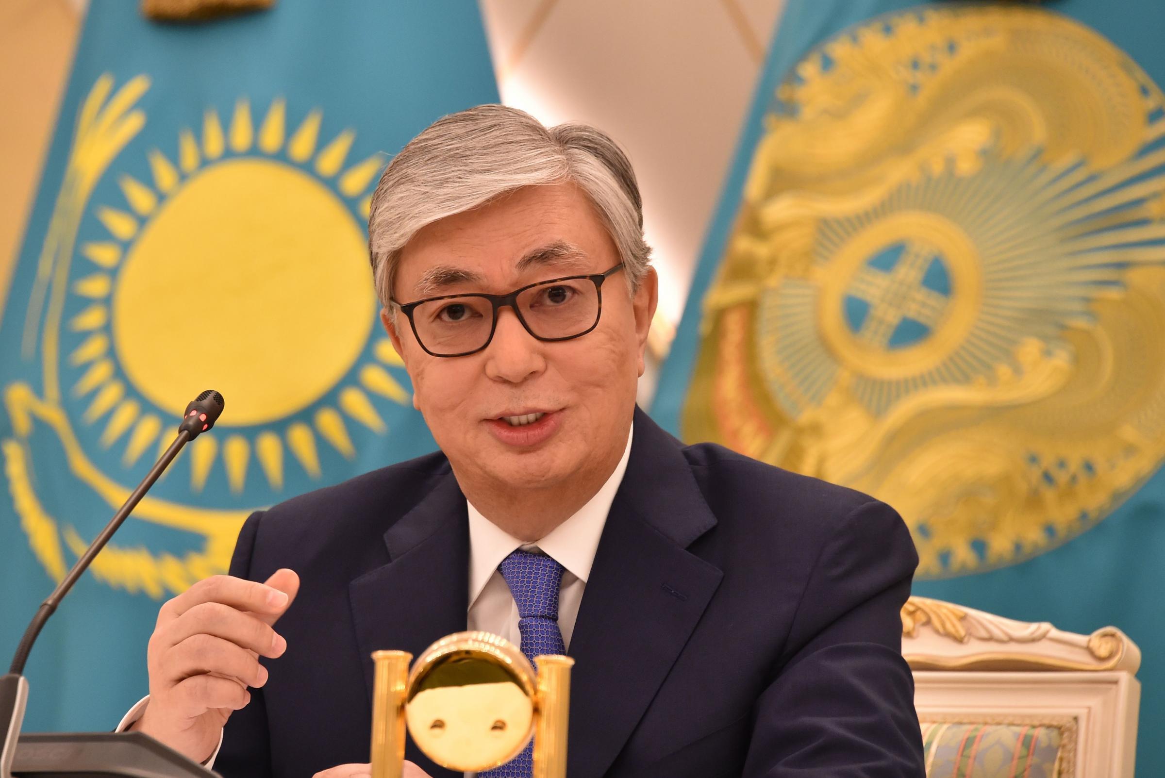 La prossima sfida del Kazakhstan: diversificare la propria economia