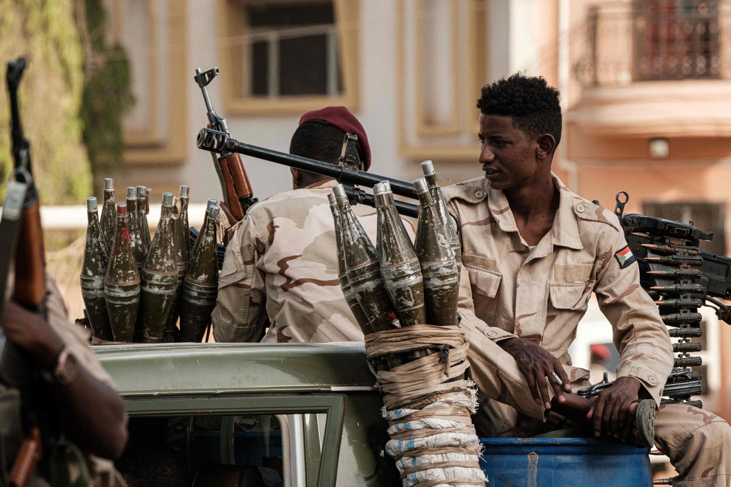 siti di incontri gratuiti in Sudan destino matchmaking incursioni 2015