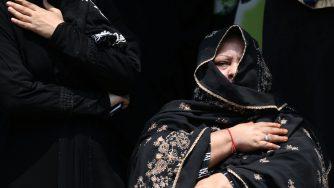 Il mondo islamico celebra l'Ashura (Lapresse)