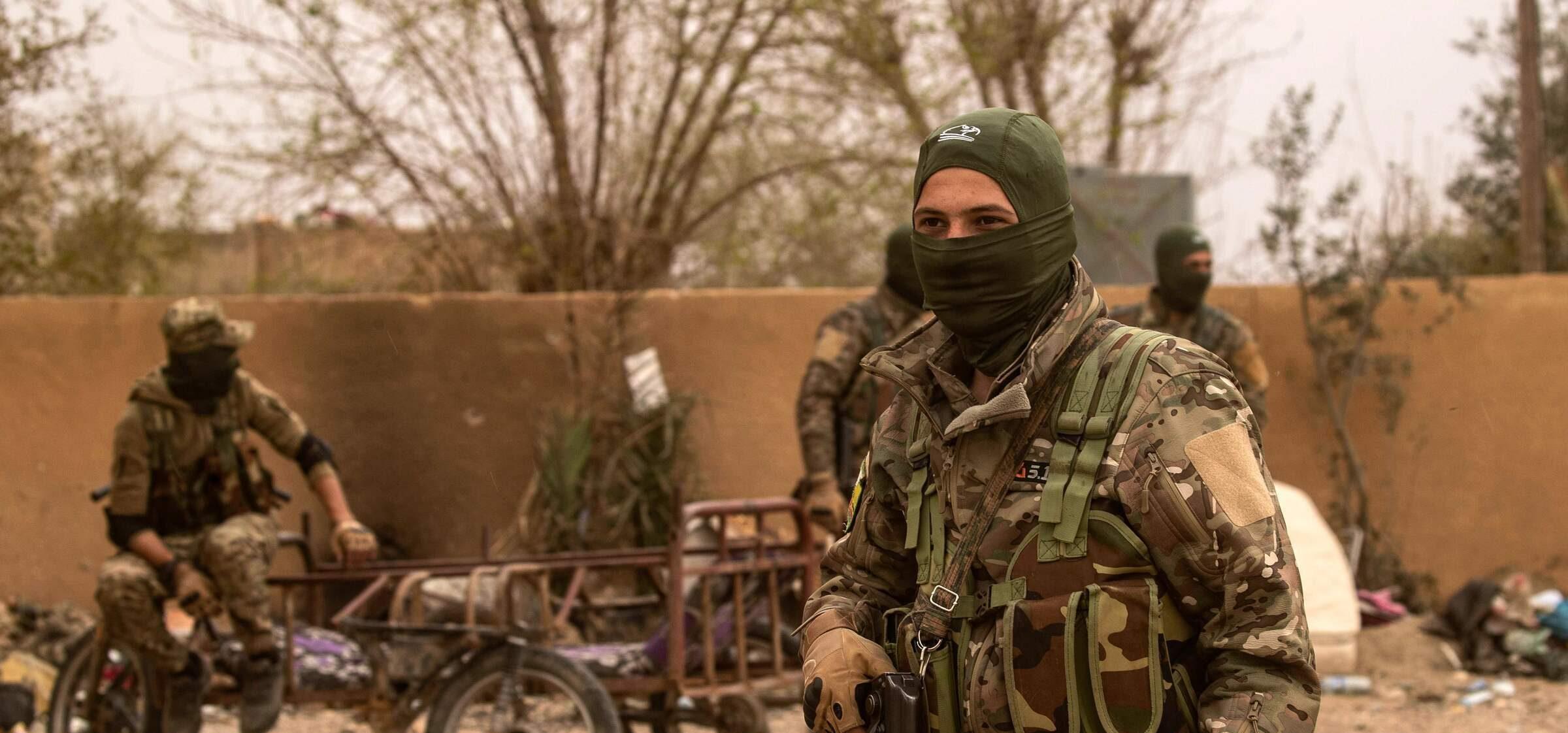 incontri curdi online NY minuti di incontri Yelp