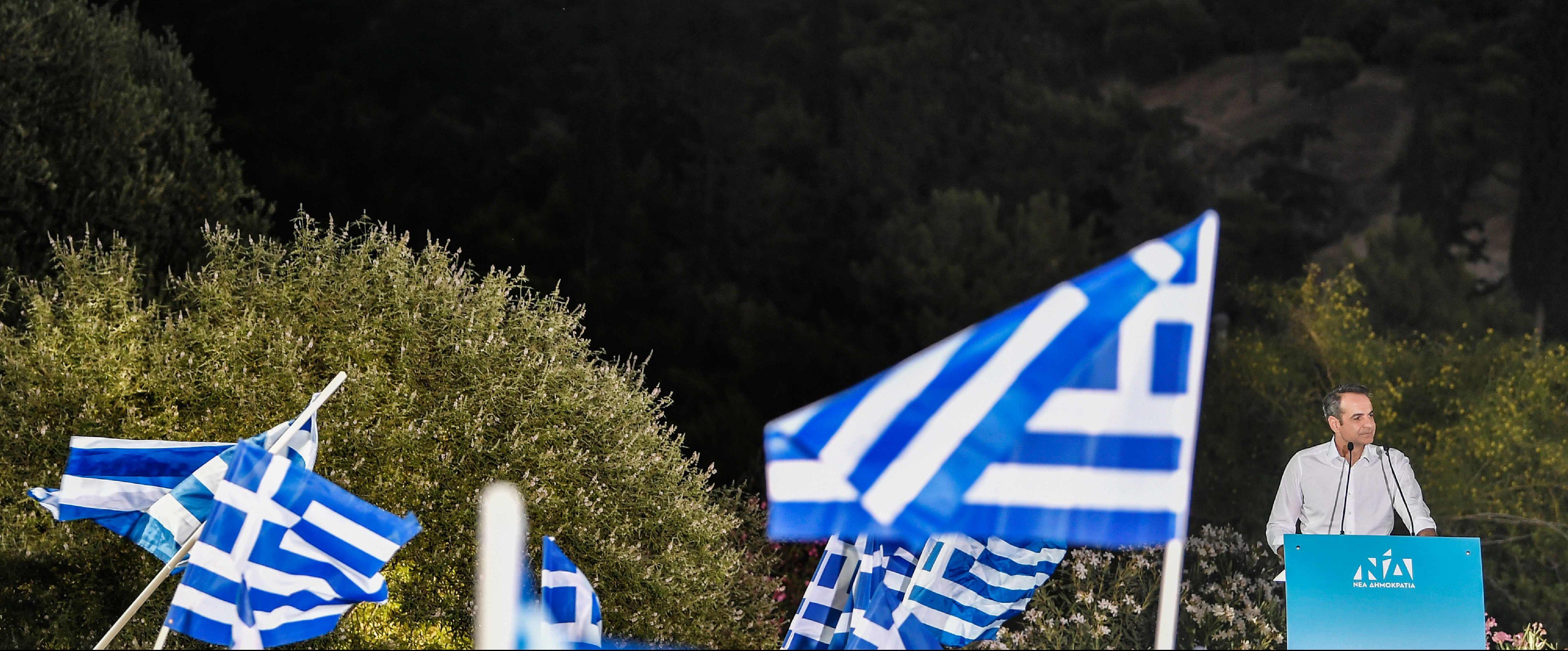 Dalla Grecia (ore 22,45): Sokratis ha scelto l'Olympiacos, biennale da 2,5 milioni a stagione