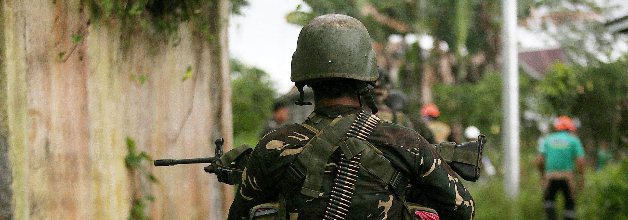 Esercito-filippino-a-Marawi-e1566111938493-2560x896.jpg