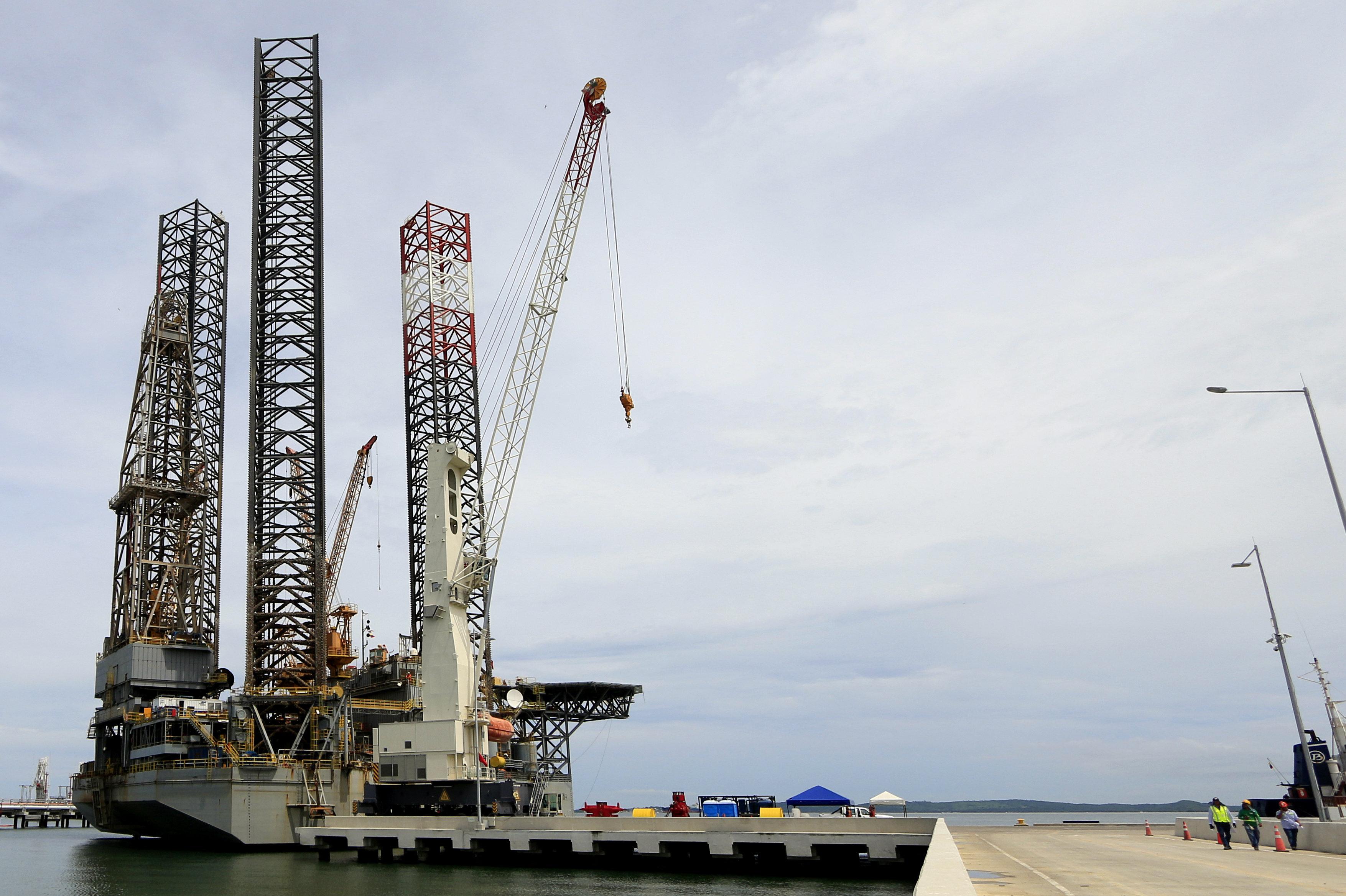 L'accordo che riscrive il mercato eurasiatico del gas