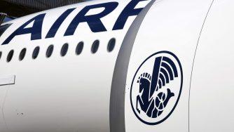 Airbus (LaPresse)