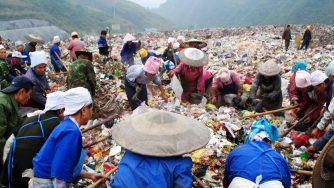 Cina plastics