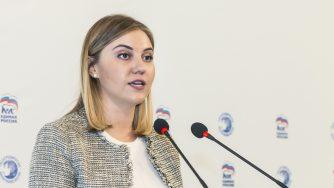 Daria Sharova