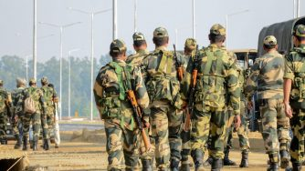 Kashmir, rischio guerra