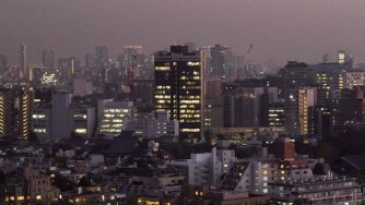 Economia giapponese