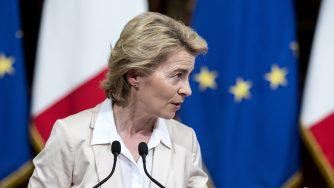 Unione europeas burocrati