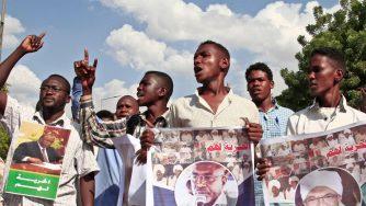 Sudan ha bisogno di riforme