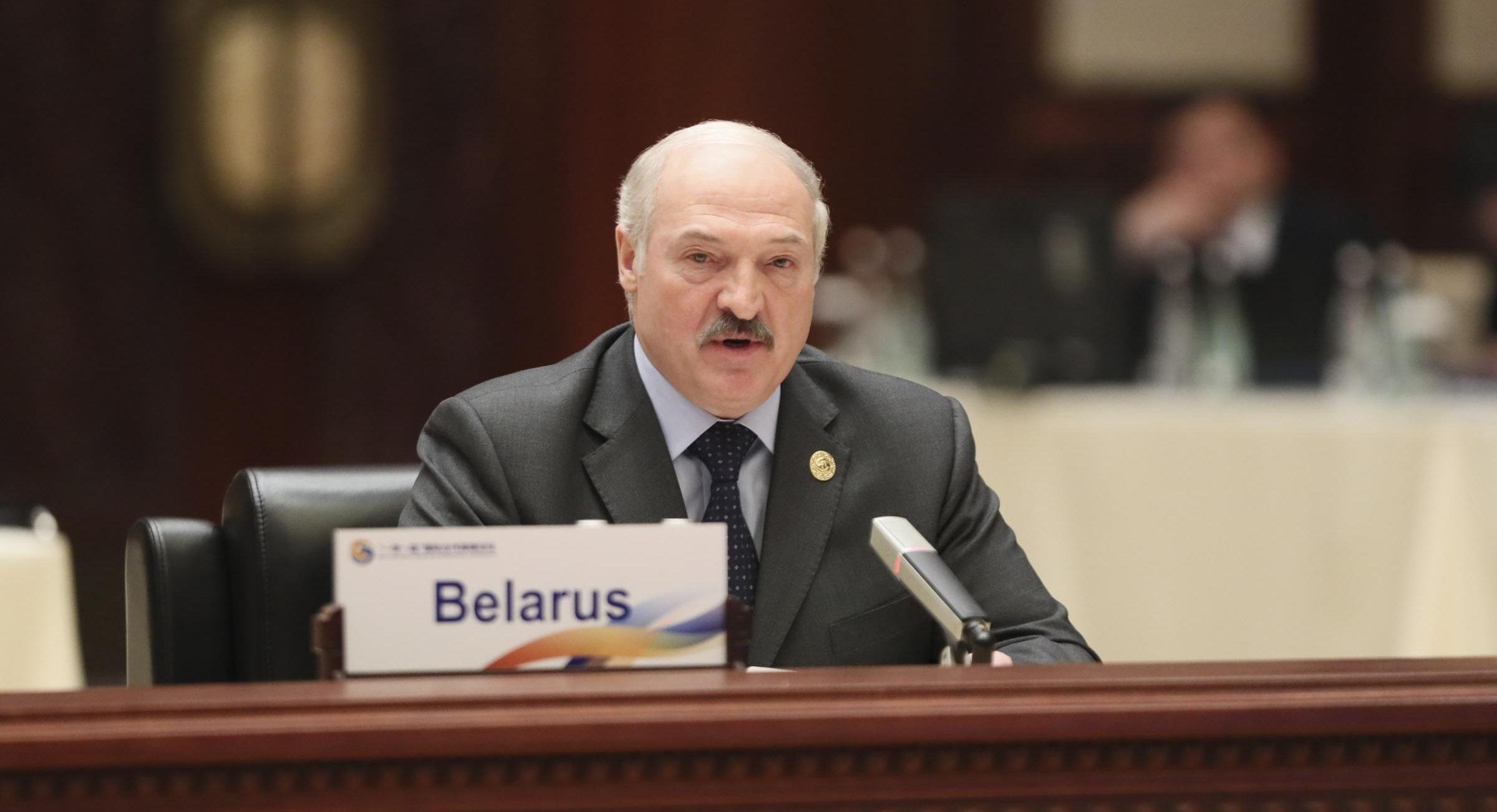 La Bielorussia nel caos blocca Internet. Basta un click per spegnere il dissenso