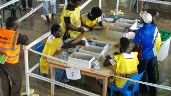 Bougainville referendum (LaPresse)
