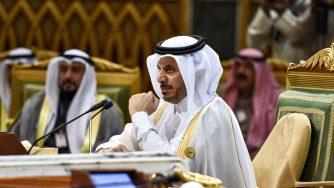 Qatar Consiglio