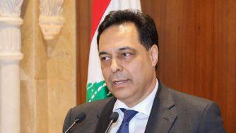 Libano Diab