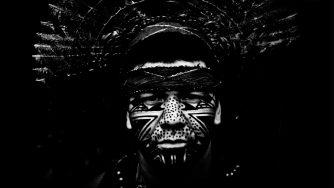 Indigeno Amazzonia (La Presse)
