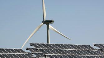 Energie rinnovabili (La Presse)