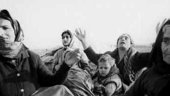 Rifugiati azerbagiani da Khojaly (Wikipedia)