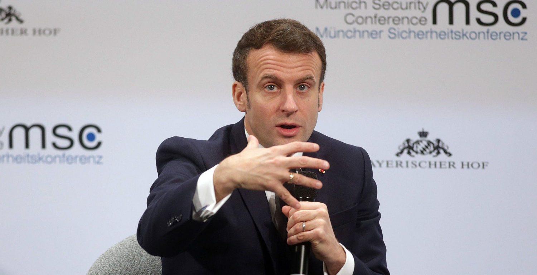 La Francia punta i nostri gioielli industriali