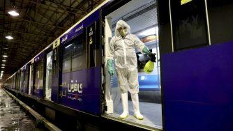 Coronavirus, continua l'emergenza contagio in tutto il Mondo