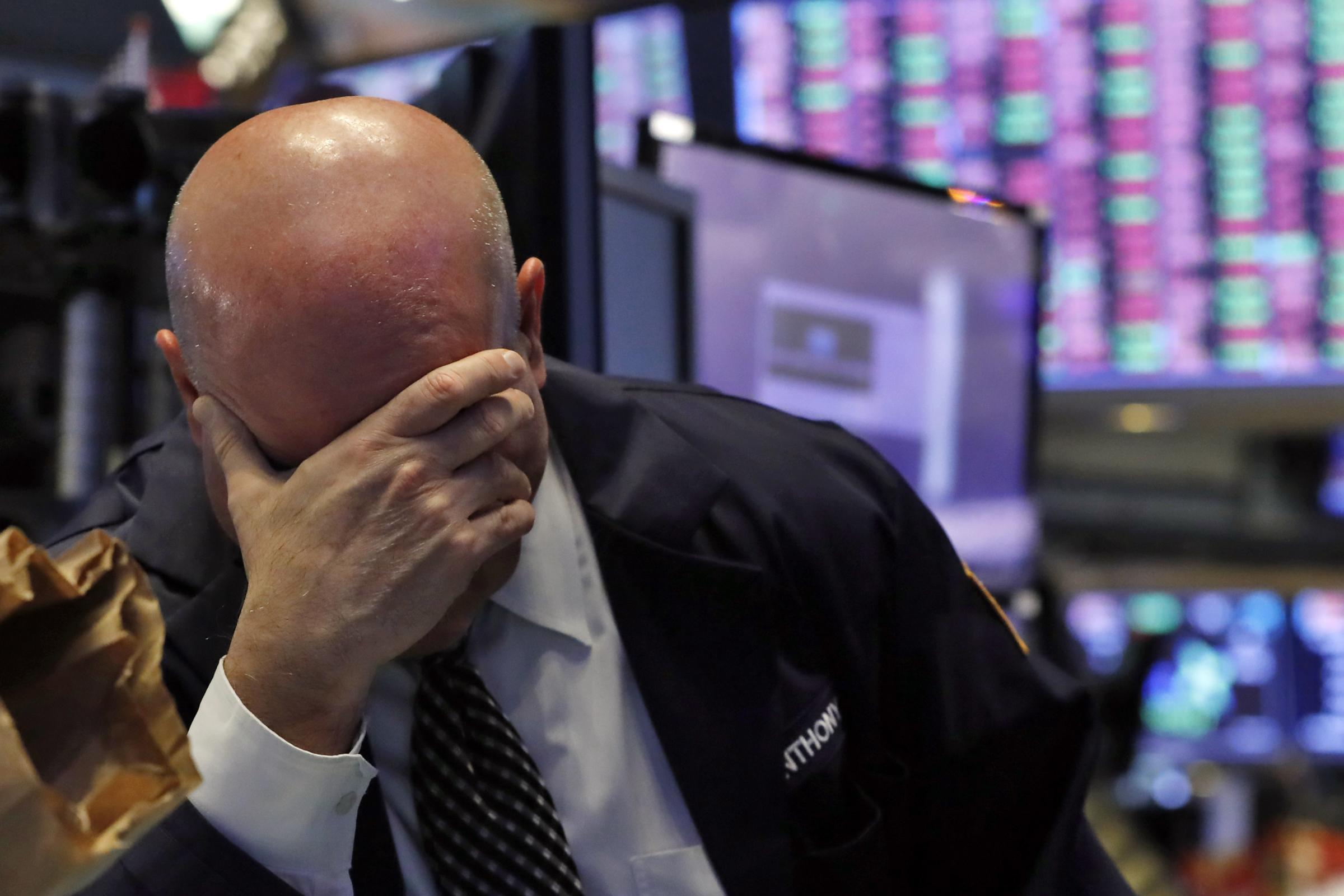 Le incognite sull'economia mondiale che possono minare la ripresa