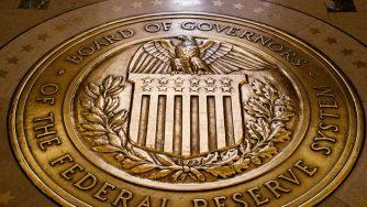 Fed Usa