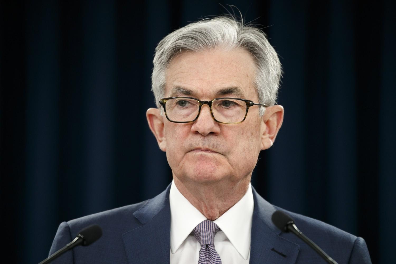 La Fed di Powell a tutto campo contro la crisi da Covid 19