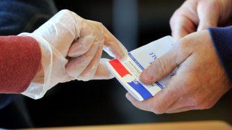 Francia amministrative covid