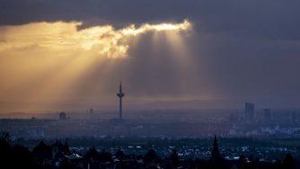Germania clima (La Presse)