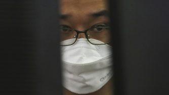 Coronavirus in Giappone (LaPresse)