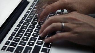 Internet (La Presse)
