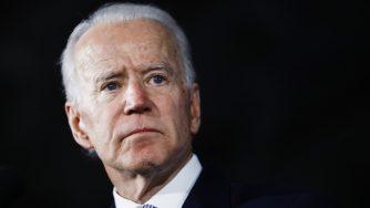Usa 2020, Biden trionfa alle primarie democratiche in South Carolina