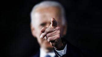 Usa 2020, Biden trionfa alle primarie democratiche in South Carolina (La Presse)