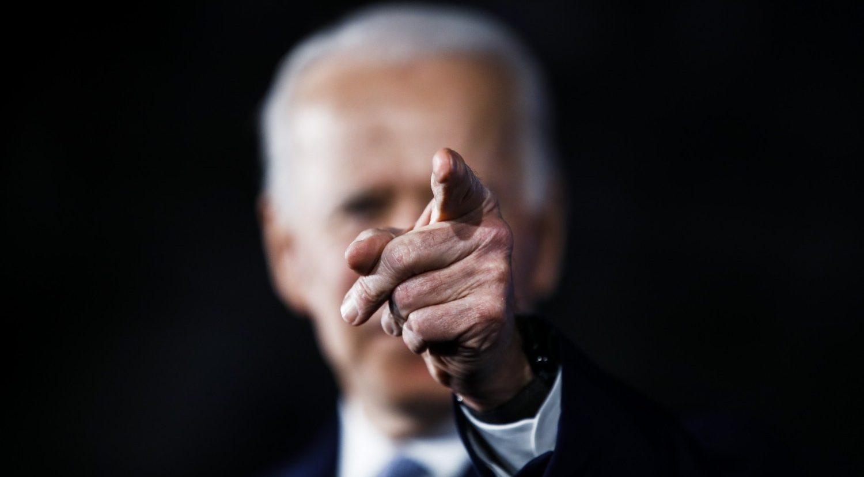 Il futuro delle armi nucleari? Biden, Putin e l'invito del Papa