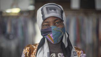 Congo repubblica coronavirus La Presse