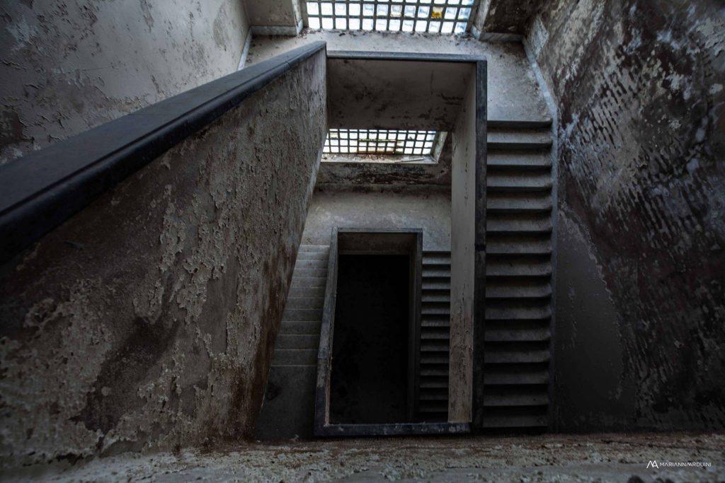 Emilia Romagna, foto di Marianna Arduini @Ascosi Lasciti
