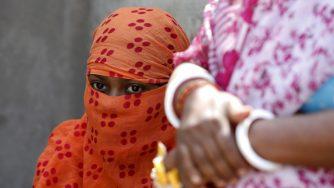 India covid (La Presse)