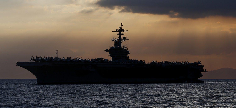 Gli ostacoli verso l'ampliamento della Marina Usa