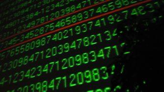 Cyber (La Pressde)