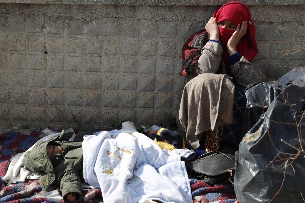 L'avanzata di Assad nella provincia di Idlib ha aumentato la pressione dei migranti in Turchia. E il presidente Recep Tayyip Erdogan ha deciso di risolvere questo problema facendo arrivare migliaia di migranti in Europa