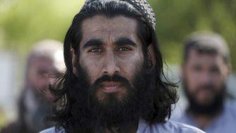 Afghanistan, liberazione di 900 prigionieri talebani (La Presse)