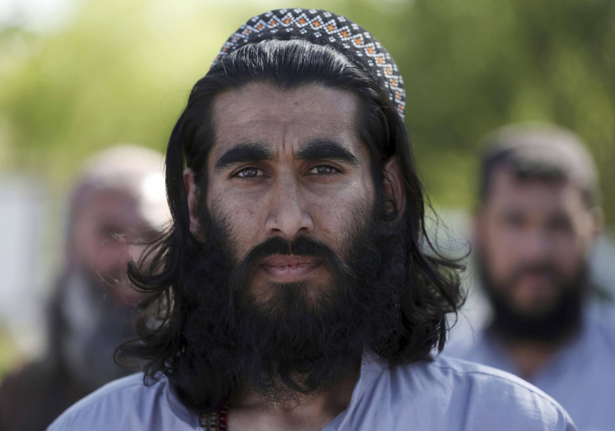 Chi sono i Talebani