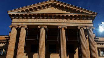 Australia covid restrictions